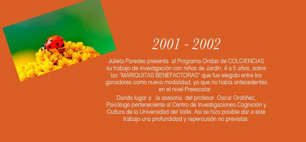 2001-2012-mariq1.jpg