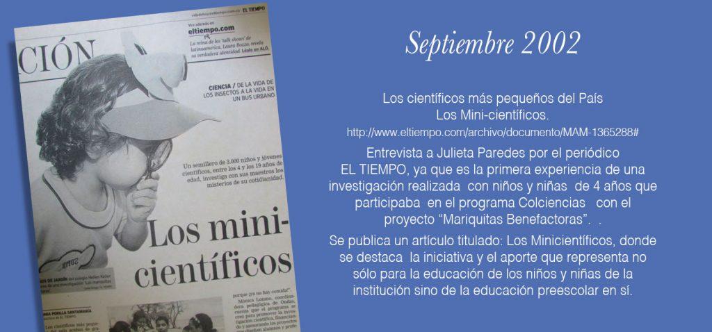 2002-minicient.jpg