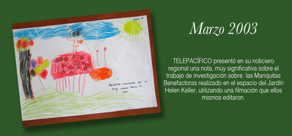 2003-telep-mariq.jpg