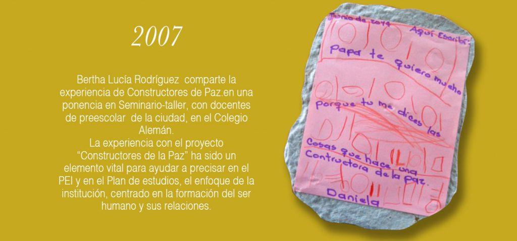2007-const-paz.jpg