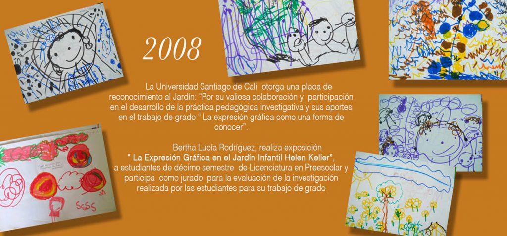 2008-dibujos.jpg