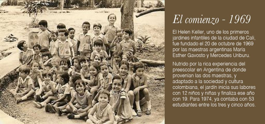 HISTORIA-1.jpg