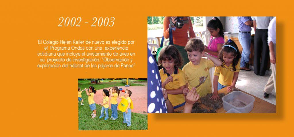año-lect-2002-1.jpg